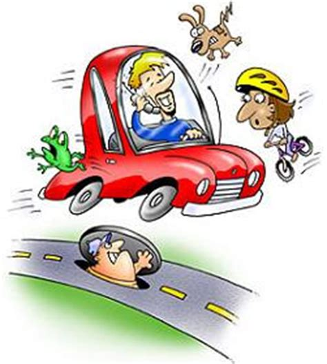 What to do if Charged with Reckless Driving in Virginia