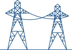 Electricity Crisis: Alive in Nepal - Essay - Top